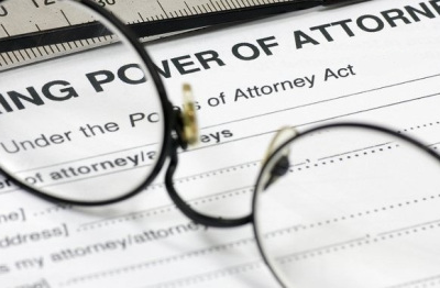 Enduring-Power-of-Attorney-1