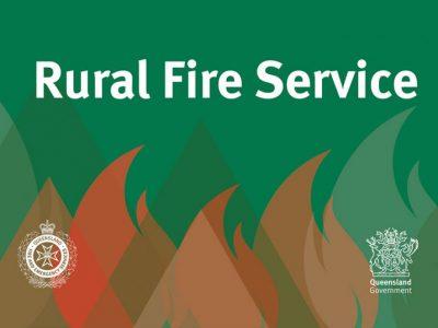 Rural-fire-service-1024x538