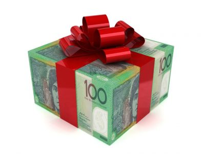 gifts-and-loans-1024x768
